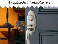 Mount Washington PA Locksmith Store, Mount Washington, PA 412-543-3011